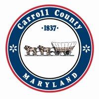 Carroll Co. Govt. | Social Profile