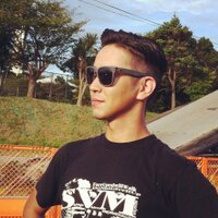 chiharu shioda | Social Profile