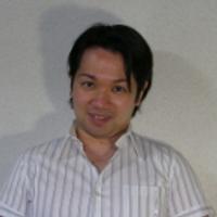 @FumiakiNISHIYA