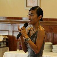 ボッティング大田朋子 | Social Profile