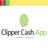 Clipper_Cash