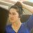 Sade_Jaffe profile