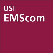 USI EMScom  Twitter Hesabı Profil Fotoğrafı