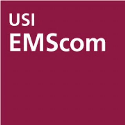 USI EMScom