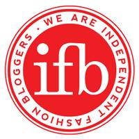 IFB | Social Profile