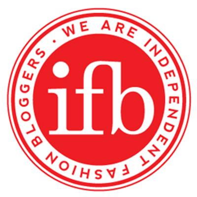 IFB   Social Profile