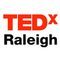 TEDxRaleigh | Social Profile