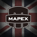Photo of MapexDrums's Twitter profile avatar
