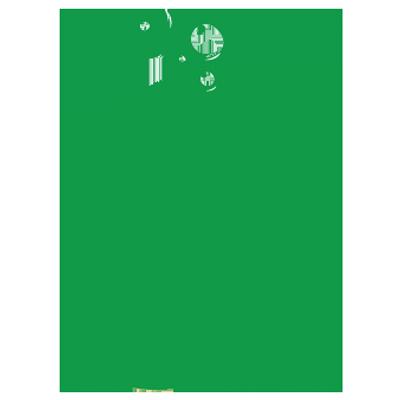 Startup Weekend Balt | Social Profile