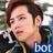 jgs_bot