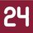 24clm