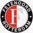 @Feyenoord010FR