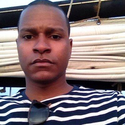 L. Mychal Bogee   Social Profile