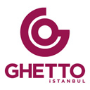 GHETTO Istanbul  Twitter Hesabı Profil Fotoğrafı