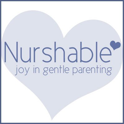Nurshable | Social Profile