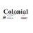 @ColonialGMC