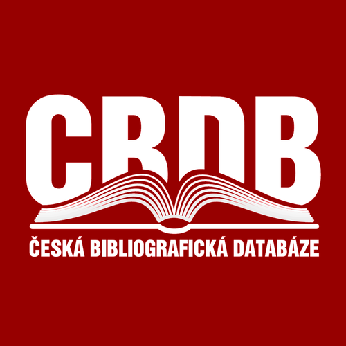 CBDB.cz