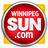 The profile image of winnipegsun
