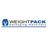 @WEIGHTPACK_Inc