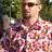 Philip Ramphos | Social Profile