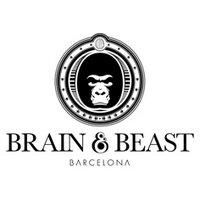 + Brain & Beast + | Social Profile
