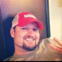 Caleb Miller | Social Profile