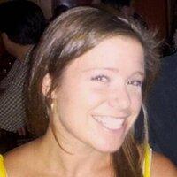 Lori B   Social Profile