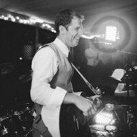 Andrew Soucy | Social Profile