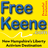 @FreeKeene