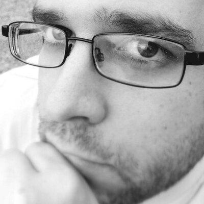 Greg Coates | Social Profile