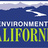 EnvCalifornia profile