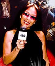 Henie Reisinger Social Profile