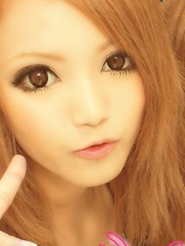 山口智子の画像 p1_32