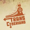 TransCyberiano