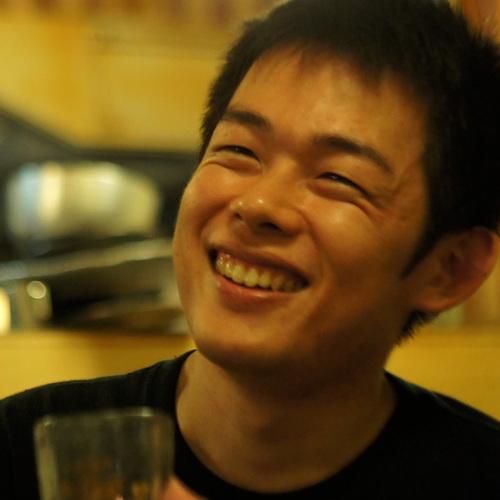 shimobayashi Social Profile