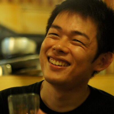 shimobayashi | Social Profile