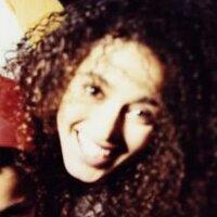@Trudy_Vincent - 1 tweets