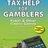 Taxpro4gamblers profile