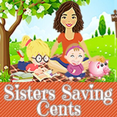 Sister's Saving Cent