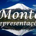 Monte Representações (@007Monte) Twitter