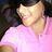 Damaris_Grona profile
