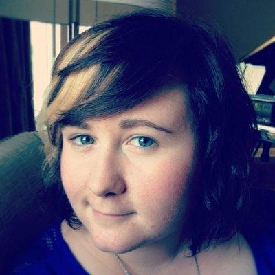 Erica Erwin | Social Profile
