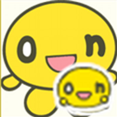 さあ子 | Social Profile