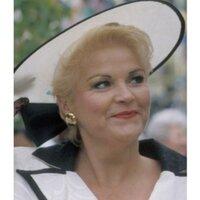 rebecca Nixon | Social Profile