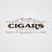 @CigarsEmporium