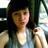 @Cantik_jelita73