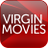 MoviesOnVM profile