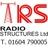 @radiostructures