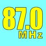 南相馬ひばりFM Social Profile