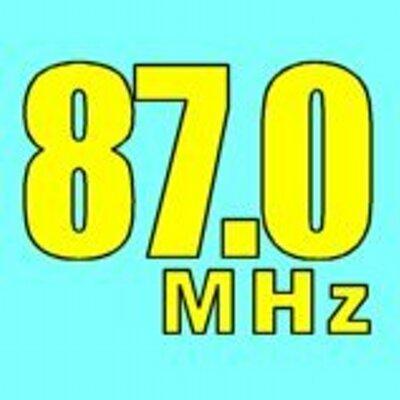 南相馬ひばりFM | Social Profile